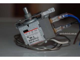 Термостат WDFE27F