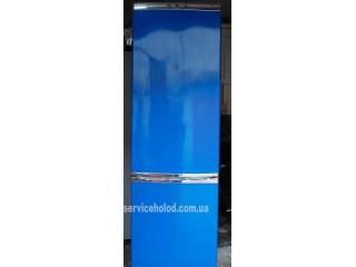Холодильник Ariston ERF 402 Б/У