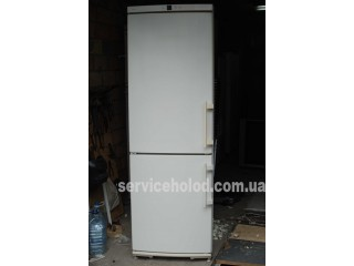 Холодильник Liebherr CUP 35530 Б/У