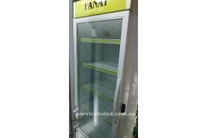 Ремонт холодильного шкафа Атлант ШВУ-04
