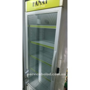 Ремонт холодильного шкафа Атлант ШВУ-04>