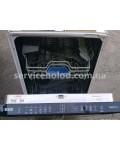 Посудомоечная машина Bosch Super Silence SMV65T20EU Б/У