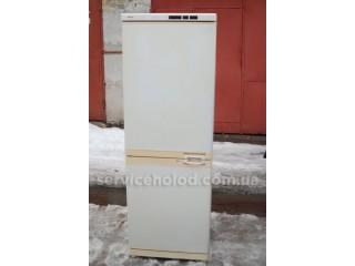 Холодильник Bosch капельный Б/У