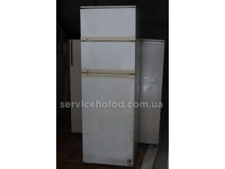 Холодильник Nord 226 трехкамерный Б/У
