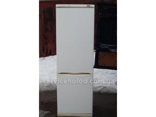Холодильник Stinol 117 ER Б/У