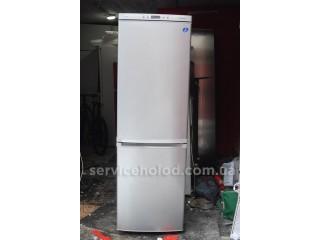 Холодильник Samsung RL линейка Б/У
