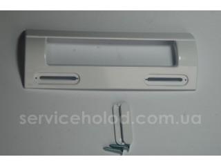 Ручка универсальная для холодильника Stinol