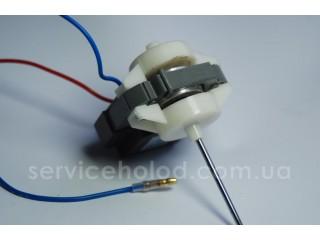 Вентилятор CW-2261