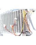 Испаритель морозильного отделения Samsung rs21nlmr