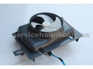 Вентилятор для холодильника Electrolux