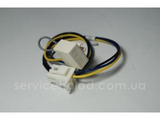 Тепловое реле ПТР 101 3-х контактное