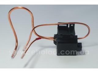 Электромагнитный клапан холодильника Samsung DA97-01156C