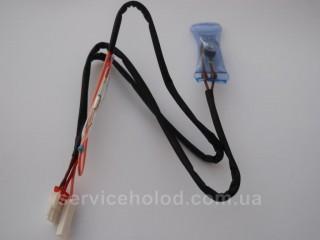 Термо-предохранитель+биметал DA-47