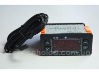 Контроллер температуры ETC974