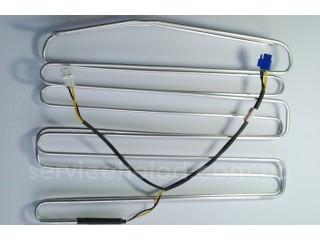Тэн оттайки испарителя для холодильника Samsung DA47-00139B.