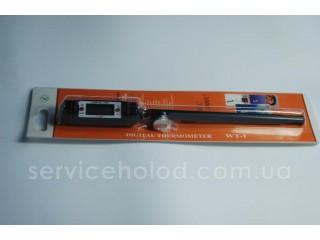 Электронный термометр WT1