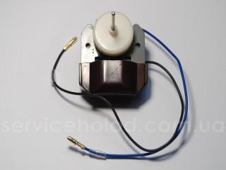 Вентилятор обдува No Frost F 61-10G