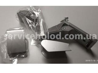 Ремкомплект ручки холодильника Liebherr Купить в Киеве