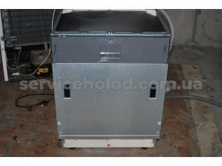 Посудомоечная машина Ariston LFT 116A Б/У