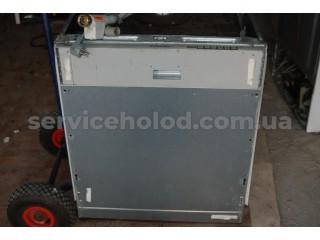 Посудомоечная машина Electrolux Б/У