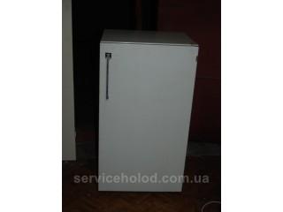 Холодильник OKA 3 Б/У