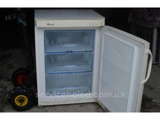 Морозильная камера ARDO Premium Б/У
