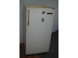 Холодильник Минск-10 Б/У
