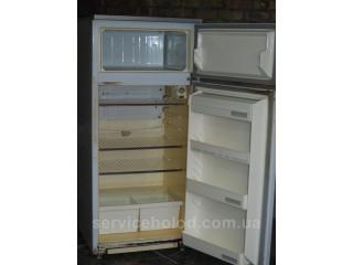 Холодильник Минск 15-М Б/У