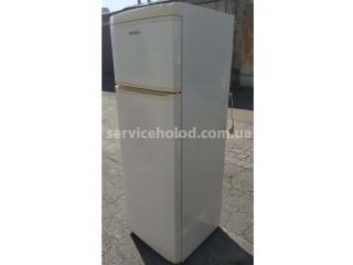 Холодильник Ardo Young Б/У