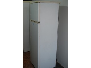 Холодильник NORD 233-6 Б/У