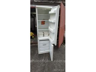 Холодильник ARDO CO3012BA Б/У