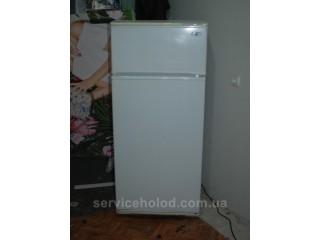 Холодильник Атлант - 267 Б/У