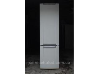 Холодильник Electrolux ENB38400W Б/У