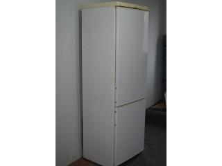 Холодильник Snaige RF-360 Soft plus Б/У