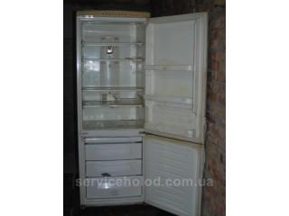 Холодильник Daewoo No frost Б/У