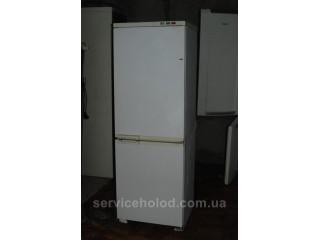 Холодильник Атлант 130 Б/У