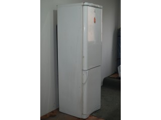 Холодильник Indesit CA-140 G Б/У
