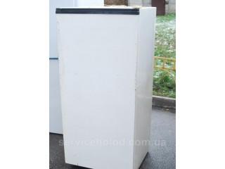 Холодильник Донбасс 10Е Б/У