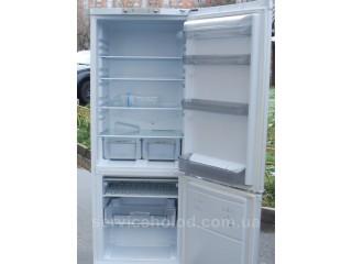 Холодильник ARISTON HOTPOINT Б/У
