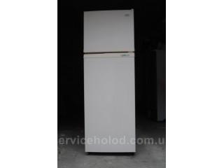 Холодильник Samsung SR-268 Б/У