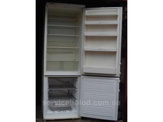 Холодильник Liebherr KGT 4031 Б/У