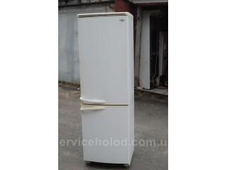 Холодильник Атлант 1717 Б/У
