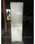Холодильник Indesit c240g б/у