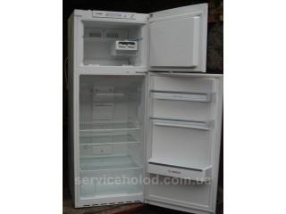 Холодильник BOSCH CDN 30 Б/У