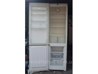 Холодильник Liebherr C-40230 Б/У
