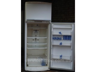Холодильник Whirlpool tropical ARC 4020 Б/У
