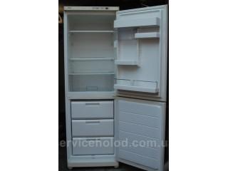 Холодильник Siemens KGE3001 Б/У