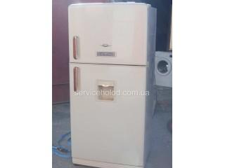 Холодильник Daewoo FR-581NW Б/У