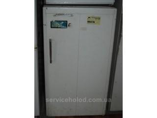 Холодильник Днепр - 2 Б/У