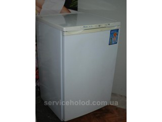 "Холодильник Днепр ""Vita Nova"". Б/У"